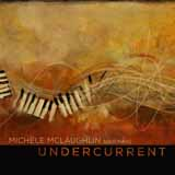 Michele McLaughlin 11,000 Miles Sheet Music and Printable PDF Score | SKU 409146