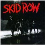Skid Row 18 And Life Sheet Music and Printable PDF Score   SKU 82188