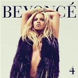 Beyoncé 1+1 Sheet Music and Printable PDF Score | SKU 86703