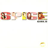 The Spice Girls 2 Become 1 Sheet Music and Printable PDF Score   SKU 112843