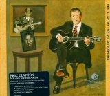 Eric Clapton 32-20 Blues Sheet Music and Printable PDF Score   SKU 28701