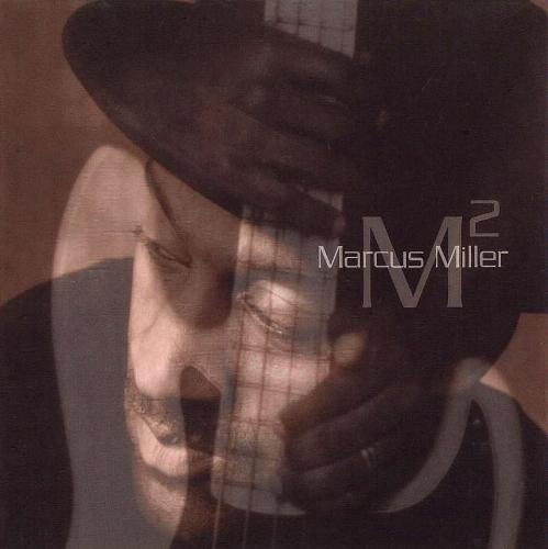 Marcus Miller 3 Deuces Sheet Music and Printable PDF Score | SKU 69846