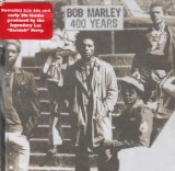 Bob Marley 400 Years Sheet Music and Printable PDF Score | SKU 41822