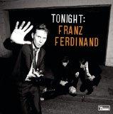 Franz Ferdinand 40' Sheet Music and Printable PDF Score   SKU 46122