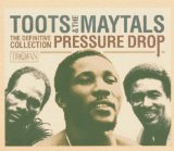 Toots & The Maytals 54-46 Was My Number Sheet Music and Printable PDF Score | SKU 45802