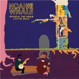 Noah And The Whale 5 Years Time Sheet Music and Printable PDF Score | SKU 123647