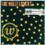 The Wallflowers 6th Avenue Heartache Sheet Music and Printable PDF Score | SKU 420294