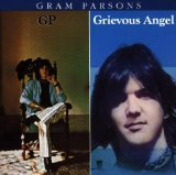 Gram Parsons $1,000 Wedding Sheet Music and Printable PDF Score | SKU 64420