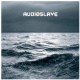 Audioslave #1 Zero Sheet Music and Printable PDF Score | SKU 52512