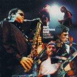 Dave Matthews Band #40 Sheet Music and Printable PDF Score | SKU 72437