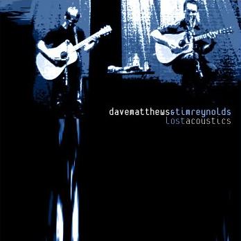 Dave Matthews & Tim Reynolds #41 Sheet Music and Printable PDF Score | SKU 72443