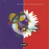Dave Matthews Band #41 Sheet Music and Printable PDF Score | SKU 166696