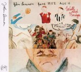 John Lennon #9 Dream Sheet Music and Printable PDF Score | SKU 15253