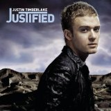 Justin Timberlake (And She Said) Take Me Now Sheet Music and Printable PDF Score | SKU 38466