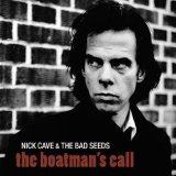 Nick Cave (Are You) The One That I've Been Waiting For? Sheet Music and Printable PDF Score | SKU 18438