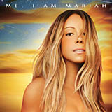Mariah Carey #Beautiful Sheet Music and Printable PDF Score | SKU 99660