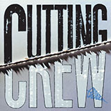 Cutting Crew (I Just) Died In Your Arms Sheet Music and Printable PDF Score | SKU 378934