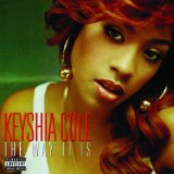 Keyshia Cole (I Just Want It) To Be Over Sheet Music and Printable PDF Score   SKU 55213