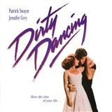 Bill Medley and Jennifer Warnes (I've Had) The Time Of My Life Sheet Music and Printable PDF Score | SKU 59561