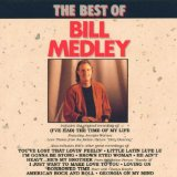 Bill Medley & Jennifer Warnes (I've Had) The Time Of My Life (arr. Mac Huff) Sheet Music and Printable PDF Score | SKU 175848