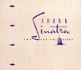 Frank Sinatra (Love Is) The Tender Trap Sheet Music and Printable PDF Score | SKU 101759