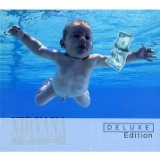 Nirvana (New Wave) Polly Sheet Music and Printable PDF Score | SKU 172024