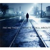 Pat Metheny 'Round Midnight Sheet Music and Printable PDF Score | SKU 96740