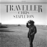 Chris Stapleton (Smooth As) Tennessee Whiskey Sheet Music and Printable PDF Score   SKU 164002