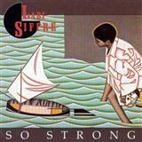 Labi Siffre (Something Inside) So Strong Sheet Music and Printable PDF Score | SKU 49544