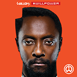 will.i.am #thatPOWER (feat. Justin Bieber) Sheet Music and Printable PDF Score | SKU 123718