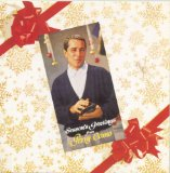 Mark Brymer (There's No Place Like) Home For The Holidays Sheet Music and Printable PDF Score | SKU 90081