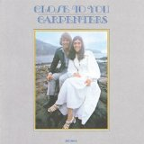 Carpenters (They Long To Be) Close To You Sheet Music and Printable PDF Score | SKU 58428