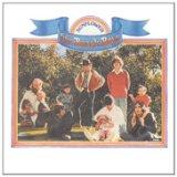 The Beach Boys 'Til I Die Sheet Music and Printable PDF Score   SKU 108456