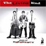 The Living End 'Til The End Sheet Music and Printable PDF Score | SKU 38839