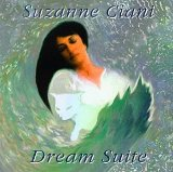 Suzanne Ciani 'Til Time and Times Are Done Sheet Music and Printable PDF Score | SKU 58037