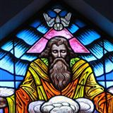 Jeffrey A. Smith 'Tis The Lord! Sheet Music and Printable PDF Score | SKU 154644
