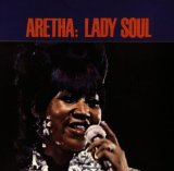 Aretha Franklin (You Make Me Feel Like) A Natural Woman Sheet Music and Printable PDF Score   SKU 179406