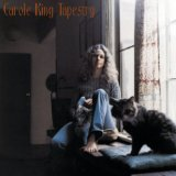 Carole King (You Make Me Feel Like) A Natural Woman Sheet Music and Printable PDF Score | SKU 96694