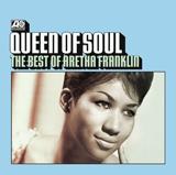 Aretha Franklin (You Make Me Feel Like) A Natural Woman (arr. Paul Murtha) - Vocal Solo Sheet Music and Printable PDF Score   SKU 408707