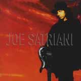 Joe Satriani (You're) My World Sheet Music and Printable PDF Score | SKU 71674