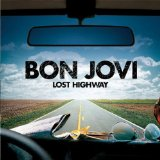 Bon Jovi (You Want To) Make A Memory Sheet Music and Printable PDF Score   SKU 38577