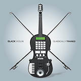 Black Violin A-Flat Sheet Music and Printable PDF Score   SKU 250759