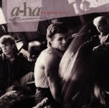 Download or print A-Ha Take On Me Digital Sheet Music Notes and Chords - Printable PDF Score