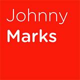 Johnny Marks A Caroling We Go Sheet Music and Printable PDF Score | SKU 174083