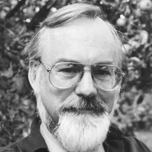 John McCabe image and pictorial