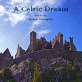 Michele McLaughlin A Celtic Dream Sheet Music and Printable PDF Score | SKU 409133
