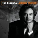 Johnny Mathis A Certain Smile Sheet Music and Printable PDF Score | SKU 119655