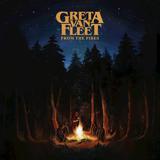 Greta Van Fleet A Change Is Gonna Come Sheet Music and Printable PDF Score   SKU 411846
