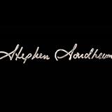 Stephen Sondheim A Child Of Children And Art (arr. Peter Golub) Sheet Music and Printable PDF Score | SKU 179213