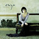 Enya A Day Without Rain Sheet Music and Printable PDF Score | SKU 171989